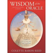 wisdom-of-the-oracle-divination-cards-1