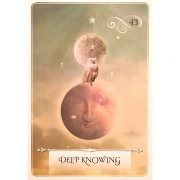wisdom-of-the-oracle-divination-cards-5