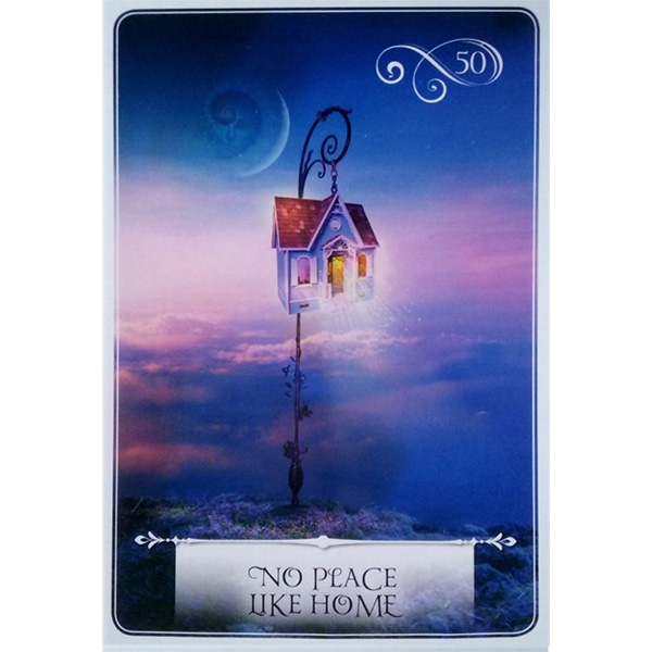 wisdom-of-the-oracle-divination-cards-8