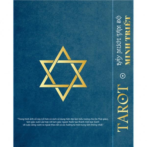 78-Độ-Minh-Triết-Trong-Tarot-3