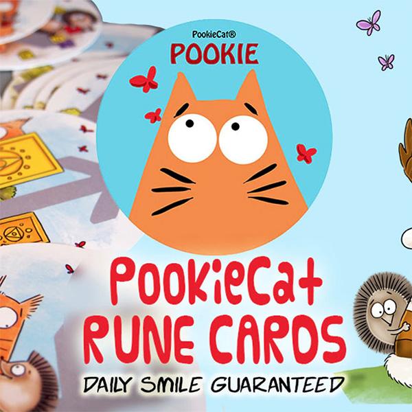 PookieCat-Rune-Cards-1