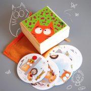 PookieCat-Rune-Cards-2-600×600