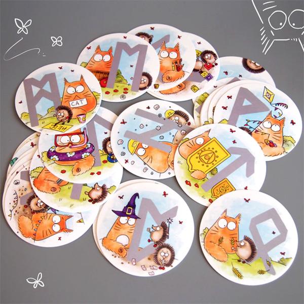 PookieCat-Rune-Cards-3