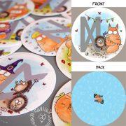 PookieCat-Rune-Cards-5