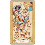 Tarot-by-Alexander-Daniloff-2012-2