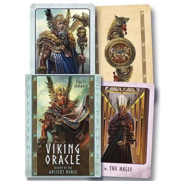 Viking-Oracle-8