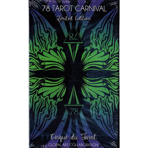 78-Tarot-Carnival-1-1