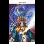 78-Tarot-Carnival-11-600×600
