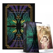 78-Tarot-Carnival-2-600×600