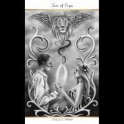 78-Tarot-Carnival-9-600×600