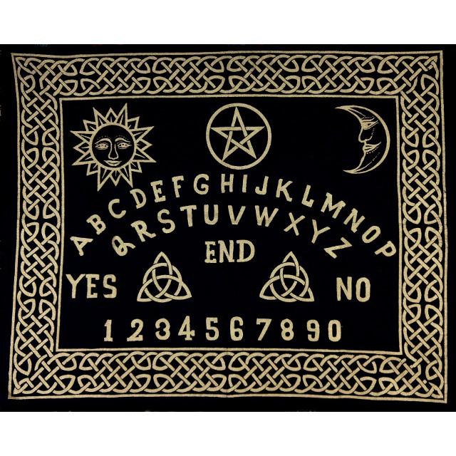 Altar-Ouija-Board-1