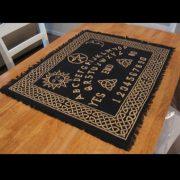 Altar-Ouija-Board-2-600×600
