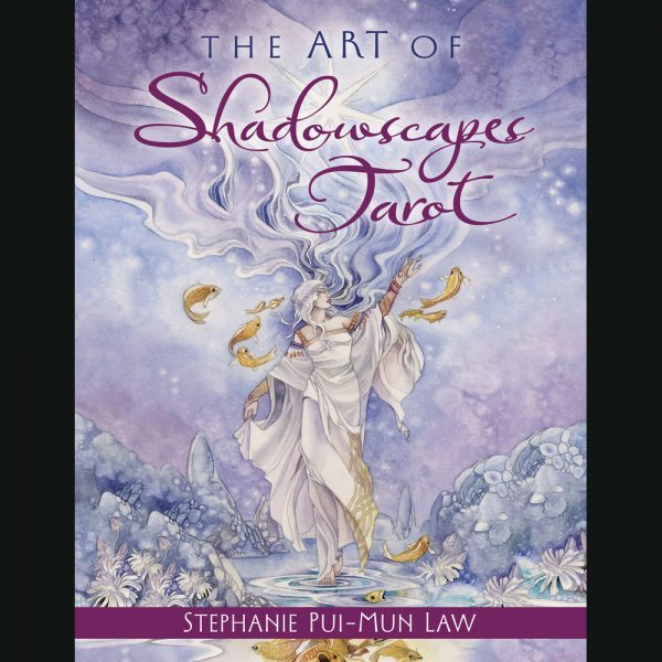 Art-of-Shadowscapes-Tarot-1