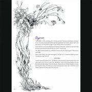 Art-of-Shadowscapes-Tarot-2-600×600