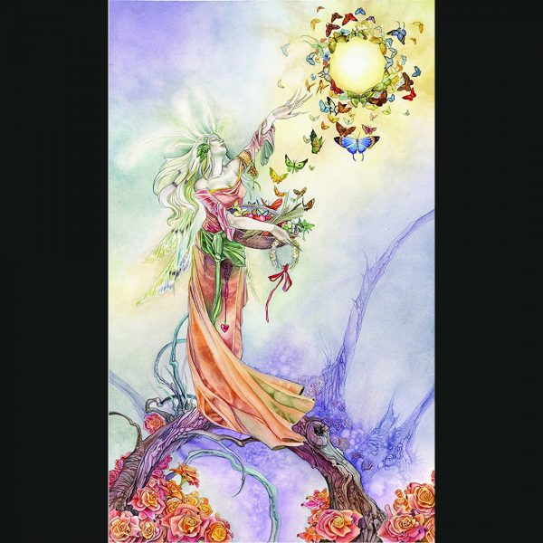 Art-of-Shadowscapes-Tarot-3-600×600