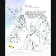 Art-of-Shadowscapes-Tarot-4-600×600