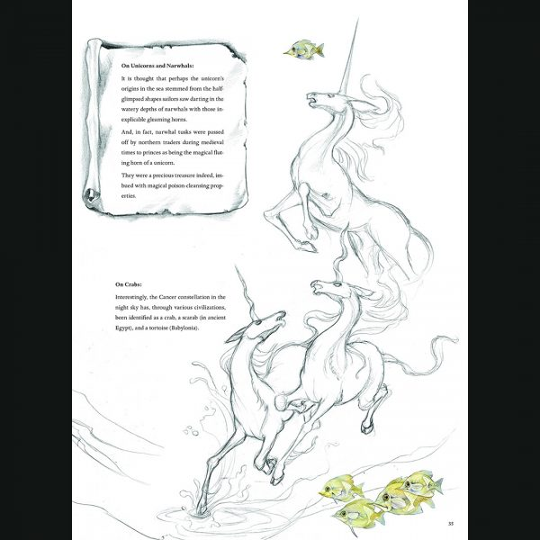 Art-of-Shadowscapes-Tarot-5-600×600