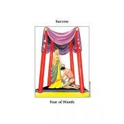 Barbara-Walker-Tarot-Tin-Edition-5