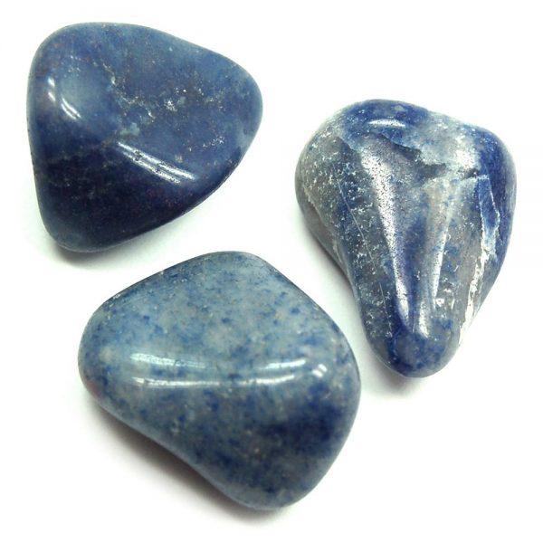 Blue Quartz 2