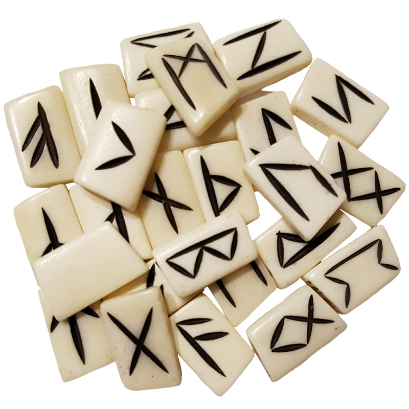 Bone-Runes-1
