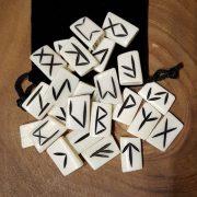 Bone-Runes-2-600×600