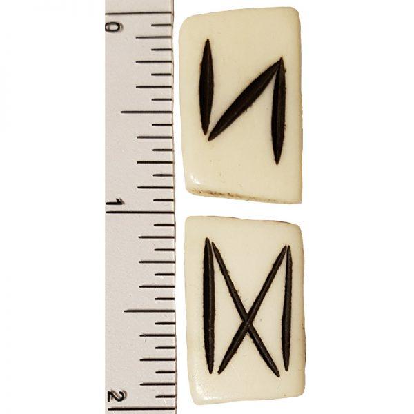 Bone-Runes-3-600×600