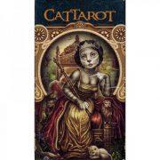CatTarot-Cat-Tarot-2-600×600