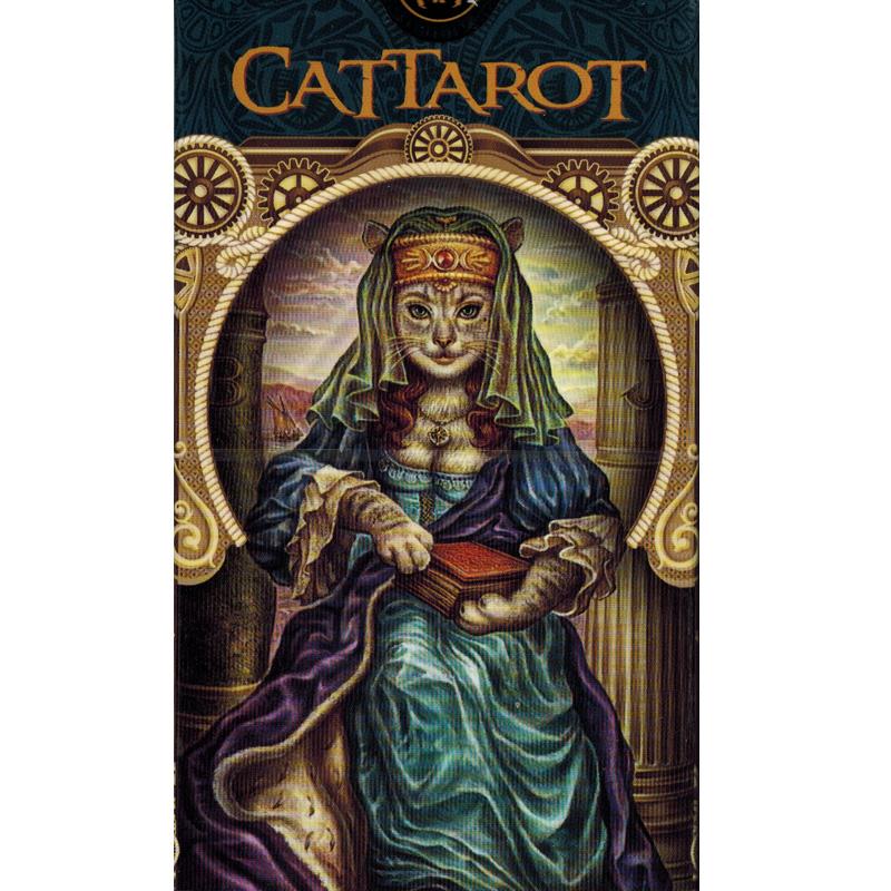CatTarot-Cat-Tarot-3