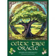 Celtic-Tree-Oracle-1