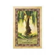 Celtic-Tree-Oracle-3