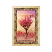 Celtic-Tree-Oracle-8