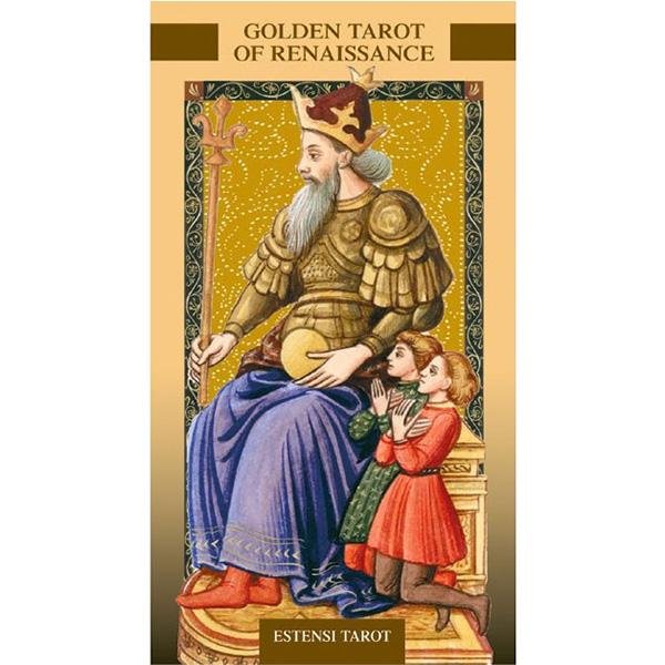 Golden-Tarot-of-Renaissance-1