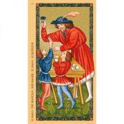 Golden-Tarot-of-Renaissance-2-600×600