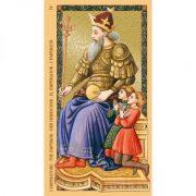 Golden-Tarot-of-Renaissance-3-600×600