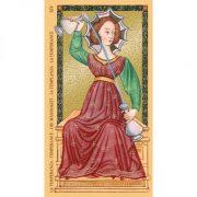 Golden-Tarot-of-Renaissance-4-600×600