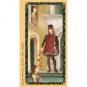 Golden-Tarot-of-Renaissance-6-600×600