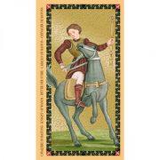 Golden-Tarot-of-Renaissance-7-600×600