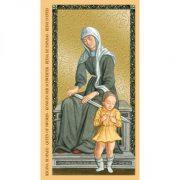 Golden-Tarot-of-Renaissance-8-600×600