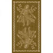 Golden-Tarot-of-Renaissance-9-600×600
