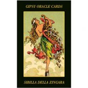 Gypsy-Oracle-Cards-1