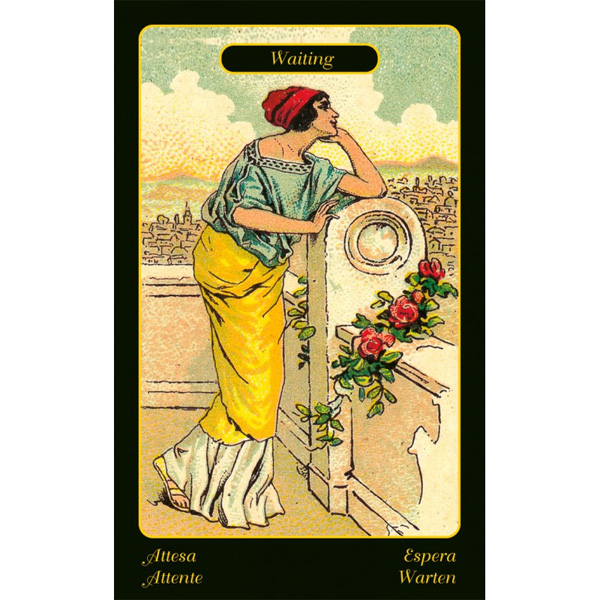 Gypsy-Oracle-Cards-2