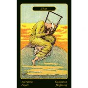 Gypsy-Oracle-Cards-3