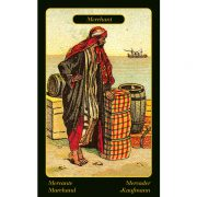 Gypsy-Oracle-Cards-4