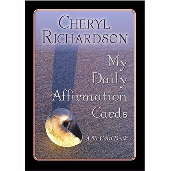 My-Daily-Affirmation-Cards-1 (1)