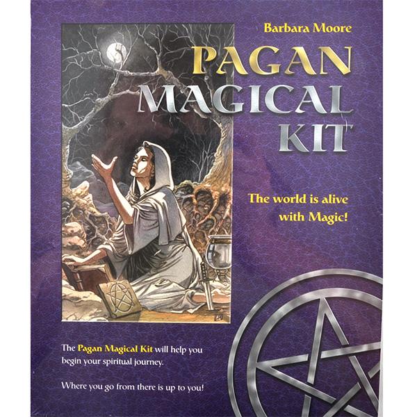 Pagan-Magical-Kit-1
