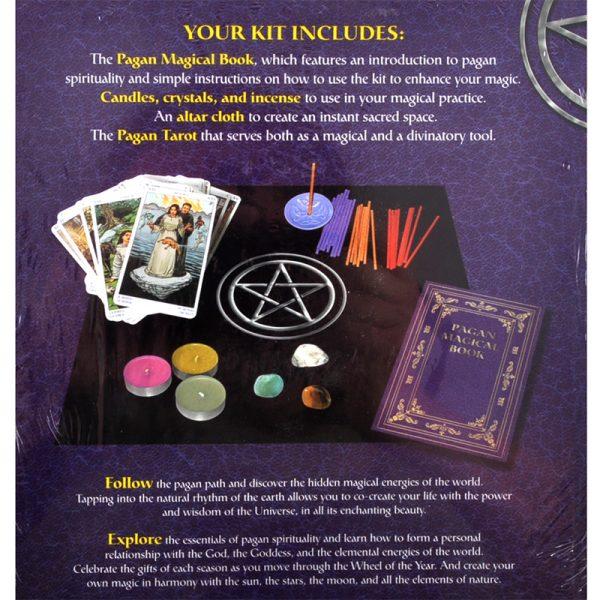 Pagan-Magical-Kit-2-600×600