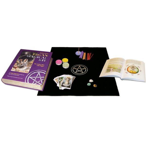 Pagan-Magical-Kit-3-600×600