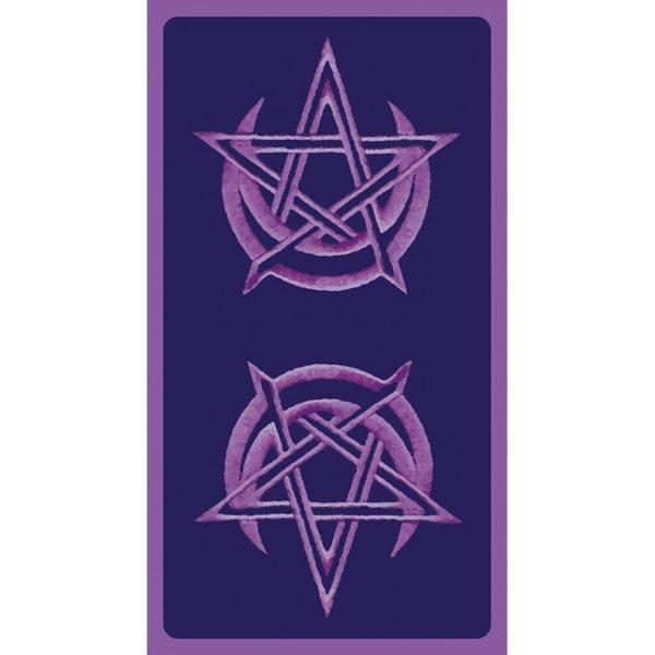 Pagan-Tarot-12