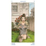 Pagan-Tarot-9