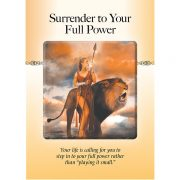 Power-of-Surrender-Cards-3